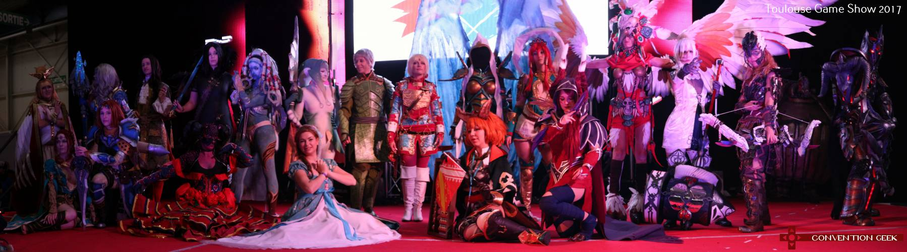 2017-toulouse-game-show-cosplay.jpg